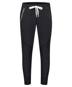 "Damen Sweathose ""Recover Fleece"""