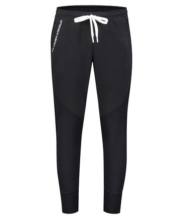 "Under Armour - Damen Sweathose ""Recover Fleece"""