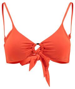 "Damen Bikini Oberteil ""Active Ring Front Bralette"""