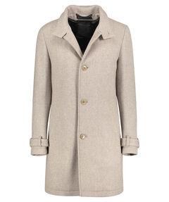 competitive price fa6c3 0eee8 Mäntel - engelhorn fashion