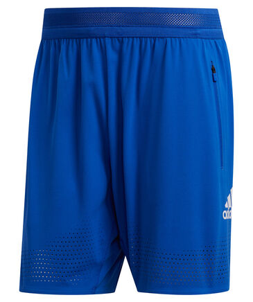 "adidas Performance - Herren Fitness-Shorts ""Prime Heat.Ready"""
