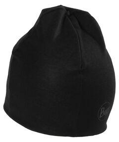 "Damen Mütze ""Microfiber&Polar Hat Solid"""