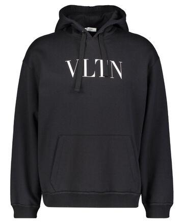 Valentino - Herren Sweatshirt mit Kapuze