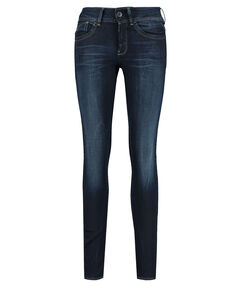 "Damen Jeans ""Lynn"" Mid Skinny"