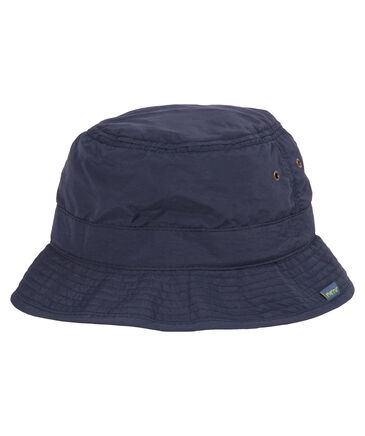 "meru - Outdoor-Hut / Sonnenhut ""Kasai Buckethat"""