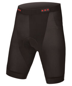 "Herren Rad Innenhose ""Single Track"""