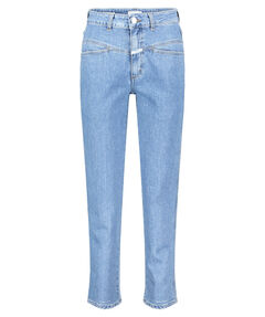 "Damen Jeans ""Pedal Pusher"" Heritage Fit"