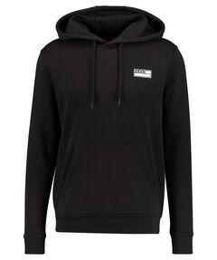 "Herren Sweatshirt ""Doyano"""