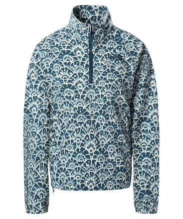 "The North Face - Damen Jacke ""Printed Class V Windbreaker"""