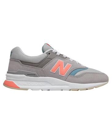 """new balance - Damen Sneaker """"997H"""""""