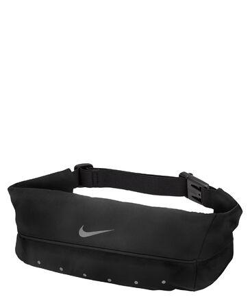 """Nike - Gürteltasche """"Expandable Waistband"""""""