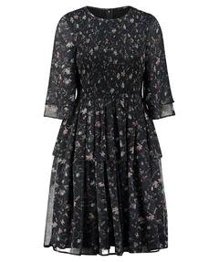 """Damen Kleid """"Ryoko Fashionista Dress"""""""