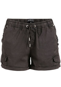 "Damen Shorts ""Enora"""
