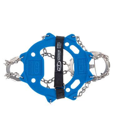 "Climbing Technology - Multizweck-Steigeisen ""Ice Traction Plus"""