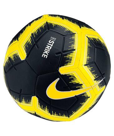 """Nike - Fußball """"Strike"""""""
