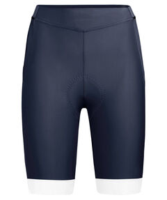 "Damen Radhose ""Wo Advanced Pants III"""