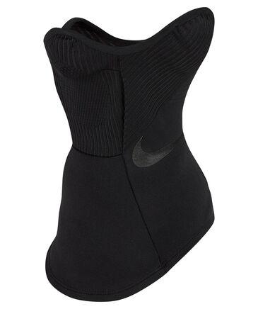 "Nike - Gesichtsmaske "" VaporKnit Strike-Snood"""