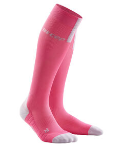 "Damen Laufsocken ""Run Socks 3.0"""