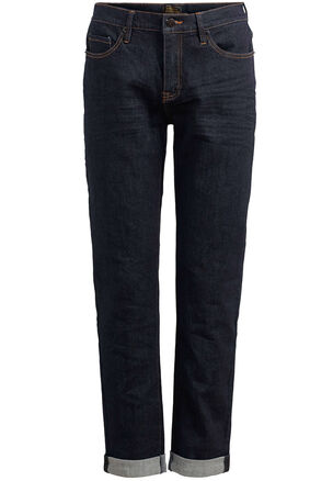 """khujo - Herren Jeans """"Manfred"""""""