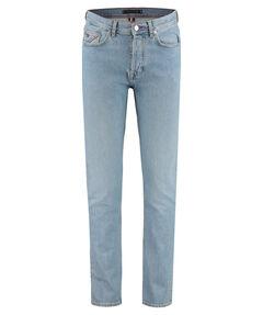 "Herren Jeans ""Tapered Fit Str Trion Blue"" Tapered Fit"
