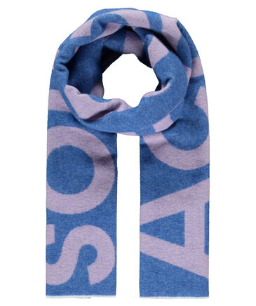 "Acne Studios - Damen Schal ""Toronty Logo R"""