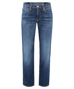 """Herren Jeans """"Ben"""" Regluar Fit"""