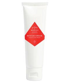 """entspr. 165 Euro/ 100ml - Inhalt: 30ml Gesichtscreme """"Rescue Cream Intensive Skin Repair"""""""