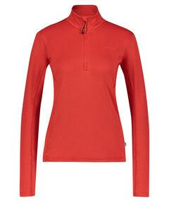 """Damen Outdoor-Pullover """"Levanger"""""""