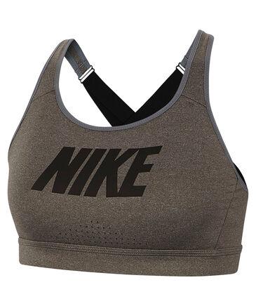 "Nike - Damen Sport-BH ""Impact Strappy Bra"""