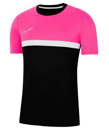 "Nike - Kinder Fußballshirt ""Dri-FIT Academy Pro"" Kurzarm"