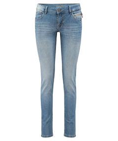 "Damen Jeans ""Tyra"" Skinny Fit"
