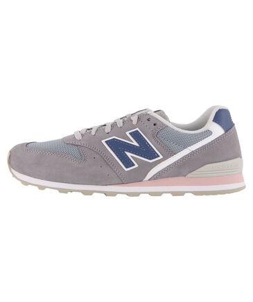 "new balance - Damen Sneaker ""996"""