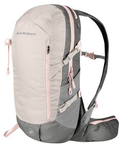 "Damen Rucksack ""Lithia Speed"""