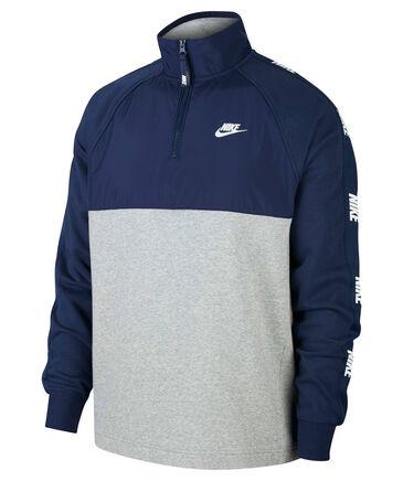Nike - Herren Trainings-Sweatshirt