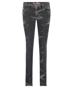 "Damen Jeans ""Malibu"" Skinny Fit"