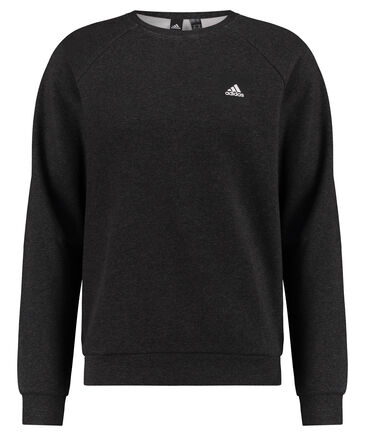 "adidas Performance - Herren Sweatshirt ""MHE Crew STA"""