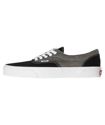 """Vans - Herren Sneaker """"Era"""""""