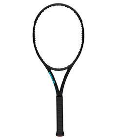 """Tennisschläger """"Ultra 100L"""" unbesaitet"""
