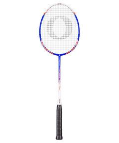 "Badminton-Schläger ""Morph S6"" - besaitet"