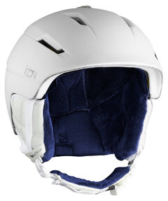 "Damen Skihelm ""Icon² C.Air MIPS"""