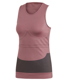 "Damen Trainingstop ""Lycra FitSense"""