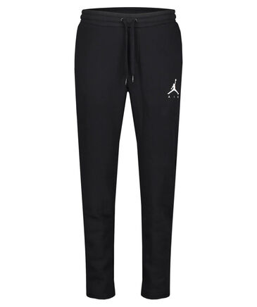 "Air Jordan - Herren Jogpants ""Jordan Jumpman"""