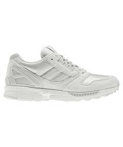"""Sneaker """"ZX 8000"""""""