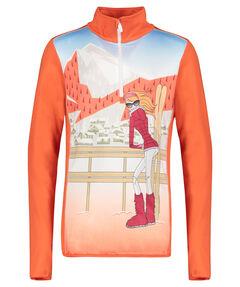 Mädchen Skirolli