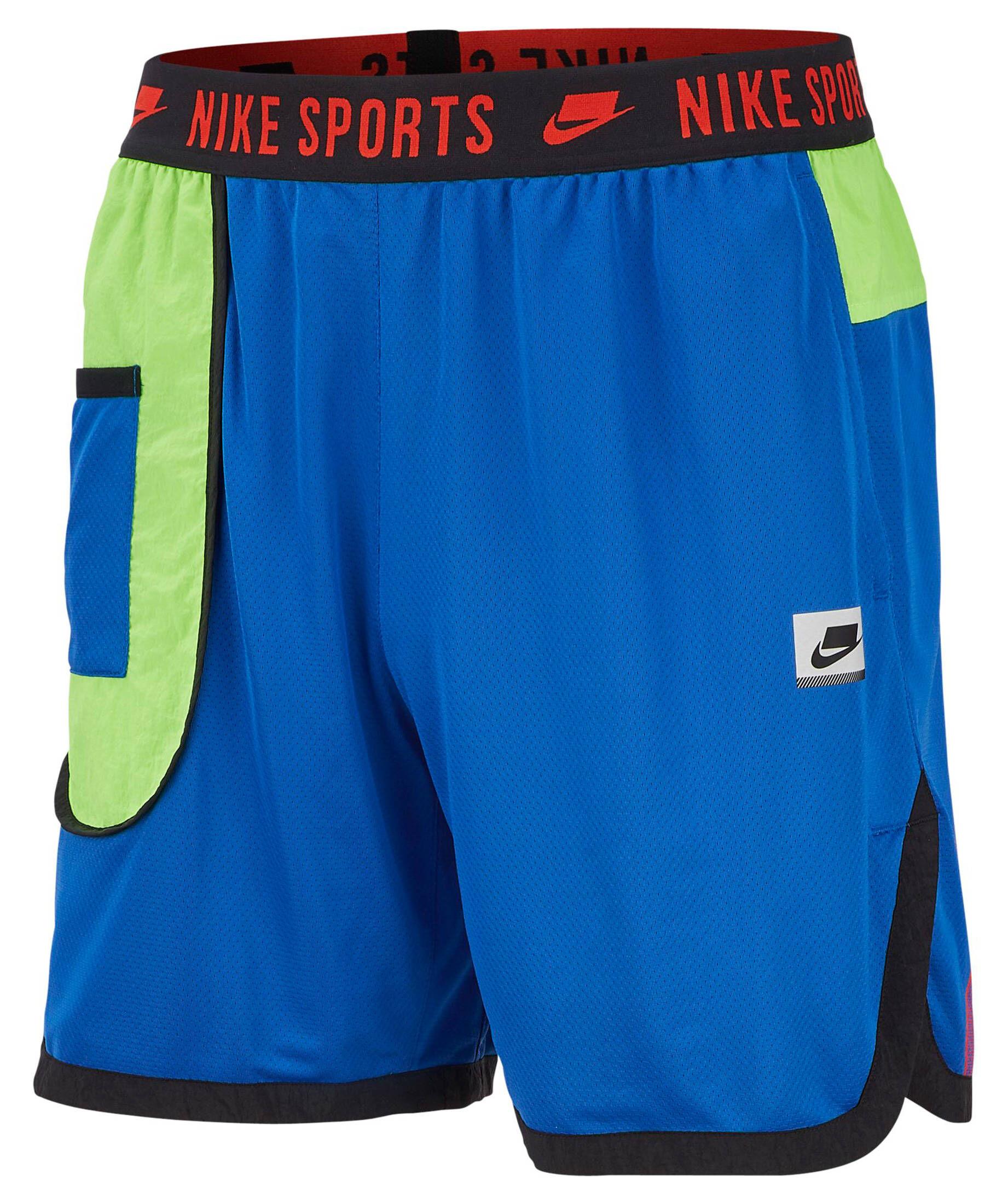 Shorts engelhorn sports
