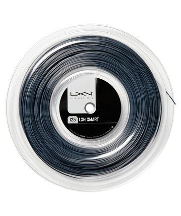"Wilson - Tennissaite ""LXN smart"" 1,25 mm  200 m Rolle"