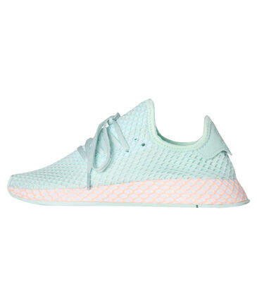 """adidas Originals - Kinder Sneaker """"Deerupt Runner"""""""
