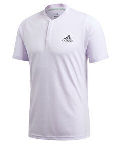 "Herren Tennisshirt ""Freelift Polo H.RDY"" Kurzarm"