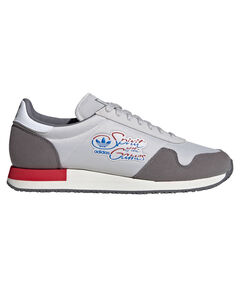 "Herren Sneaker ""Spirit of the Games"""