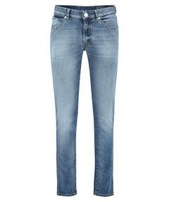 """Herren Jeans """"Swing Denim Light Blue"""""""